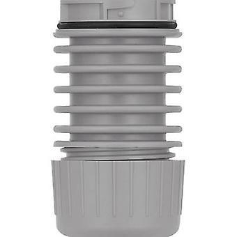 Werma Signaltechnik KombiSIGN 40 警報サウンダ チューブ アダプター適しています (信号処理) KombiSign 40