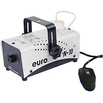 Eurolite n-10 Mini Fog Machine