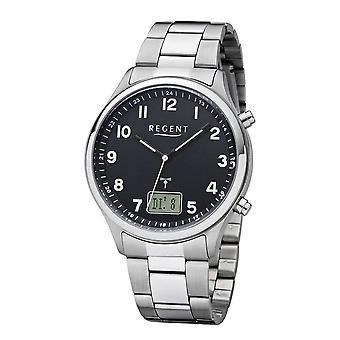 メンズ腕時計リージェント ラジオ - BA 445