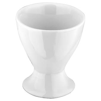 Rechter tabel Essentials, Footed Egg Cup