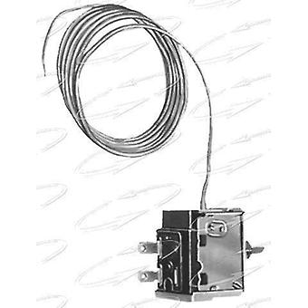 Four Seasons 35859 System Mounted Adjustable Cycling Temperature Switch