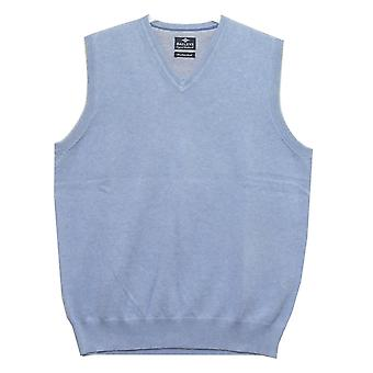 BAILEYS GIORDANO Sweater 818000