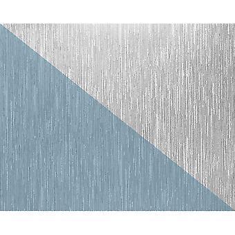 Paintable wallpaper EDEM 373-60