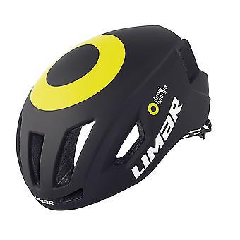 Limar air speed bike helmet / / direct energy