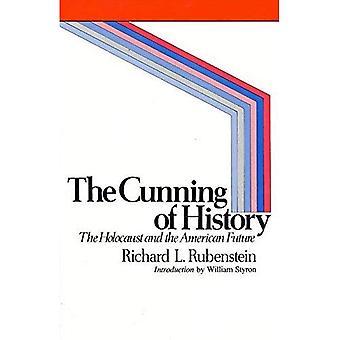 La astucia de la historia