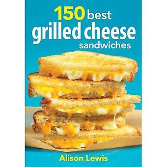 150 sandwichs au fromage fondant mieux