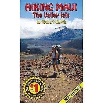 Wandel Maui: De Valley Isle
