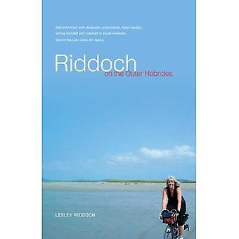 Riddoch på yttre Hebriderna