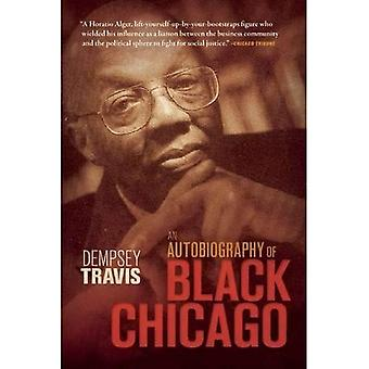 Musta Chicago omaelämäkerran