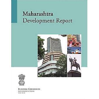 Maharashtra Development Report