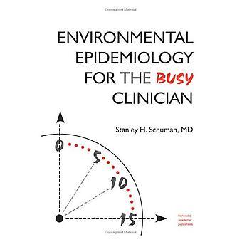 Umweltepidemiologie für