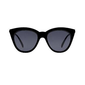 Le Specs Halfmoon Magic zonnebril