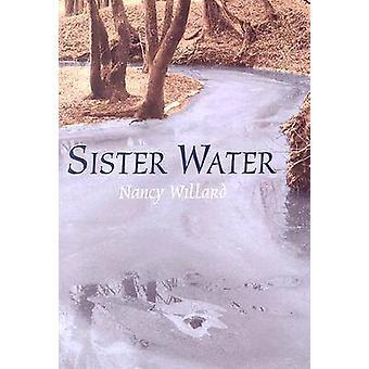Soeur eau par WILLARD & NANCY