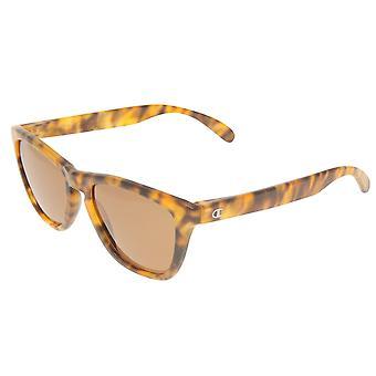 Champion Mens CU5103 Sunglasses