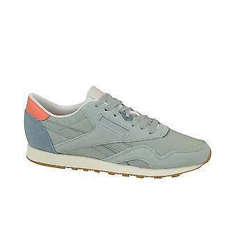 Reebok CL Nylon CN6687 scarpe da donna universali tutto l'anno