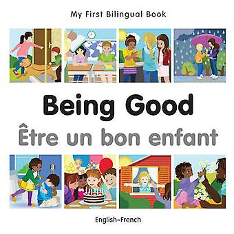Being Good by Milet Publishing - 9781785080562 Book