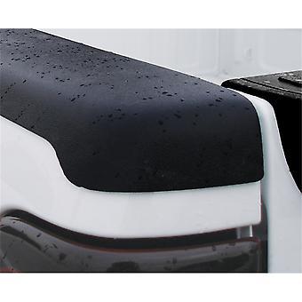 Stampede BRC0003 BED RAIL CAPS
