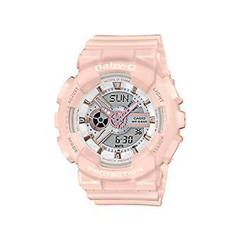 Casio Horloge Femme ref. BA-110RG-4AER