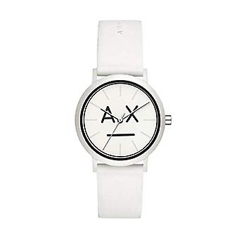 Armani Exchange Clock Woman ref. AX5557 function