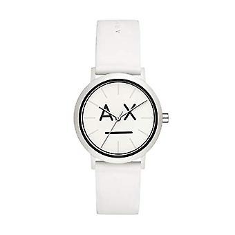 Armani Exchange Clock Kadın hakem. AX5557 fonksiyonu