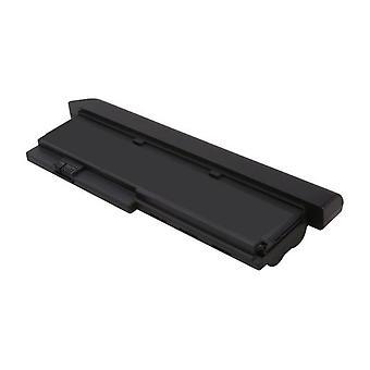 Premium Power laptop batterij voor Lenovo 43R9255