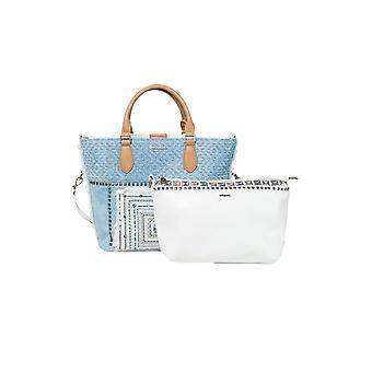 Desigual Women's Florida Whitney Handtasche Tasche