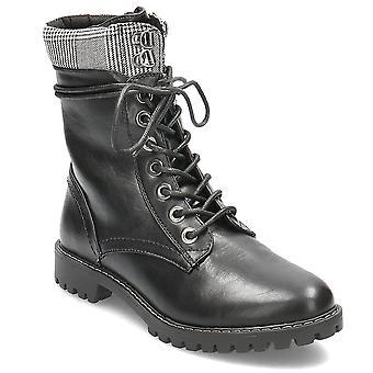 S. Oliver 52521823001 zapatos universales de invierno para mujer