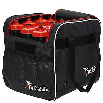 Precision Training Team 16 Water Bottle Carrier Carry Bag (Bottles Not Included)