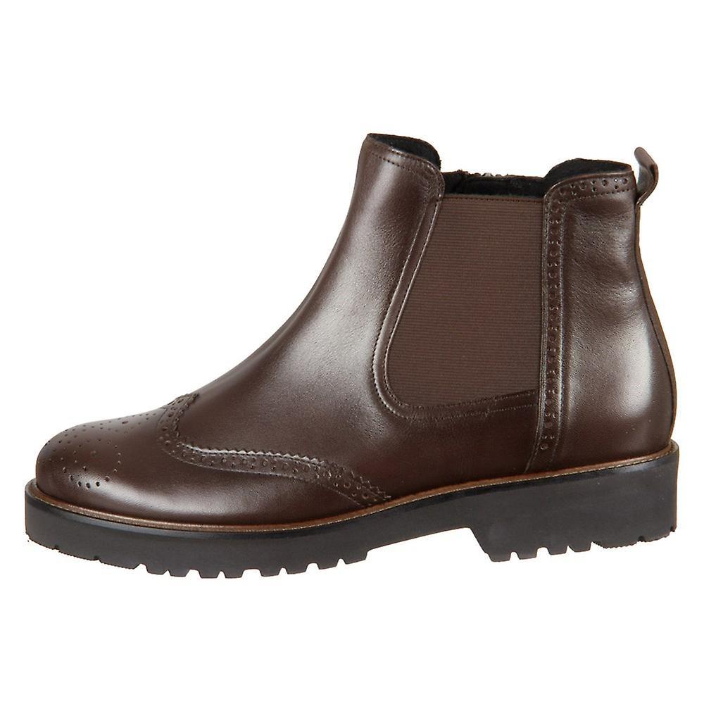 Semler Elena E85033012045 universal winter women shoes