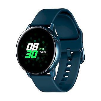 Samsung - Smartwatch - Samsung Galaxy Active (SM-R500) green - SM-R500NZGADBT