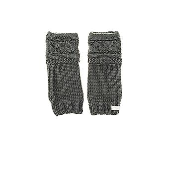 Outlander Craigh Na Dun Arm Warmers OUTLANDER OFFICIAL MERCHANDISE