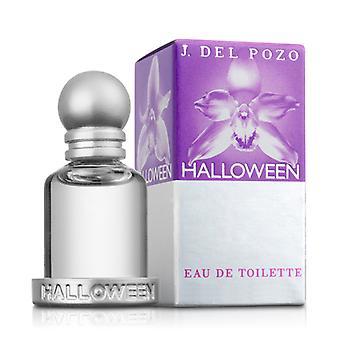 Women's Perfume Halloween Jesus Del Pozo EDT/100 ml