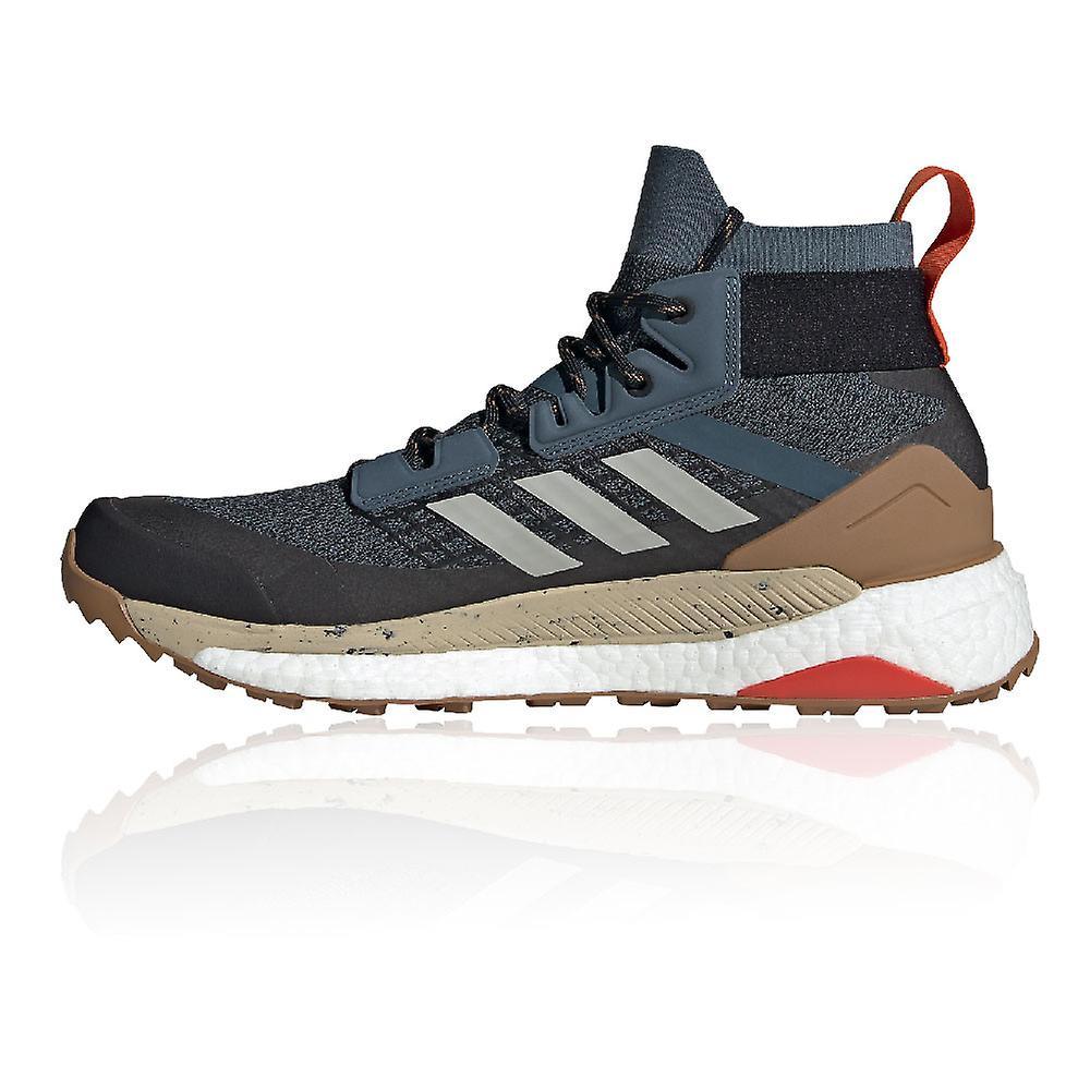adidas Terrex Free Hiker Walking Scarpe - AW20 6EaPH0