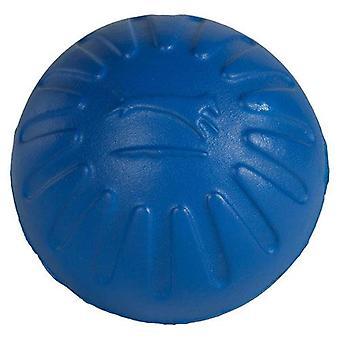 Starmark Pelota Ligera Dura Foam Ball Tenis Azul (Psy , Sport i zabawa , Piłki)