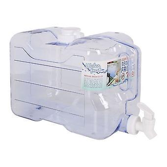 Drinks Dispenser Water Fresh Privilege 7,8 L