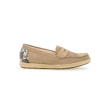 Gabor Garbor Casual Loafer - Vital 42464