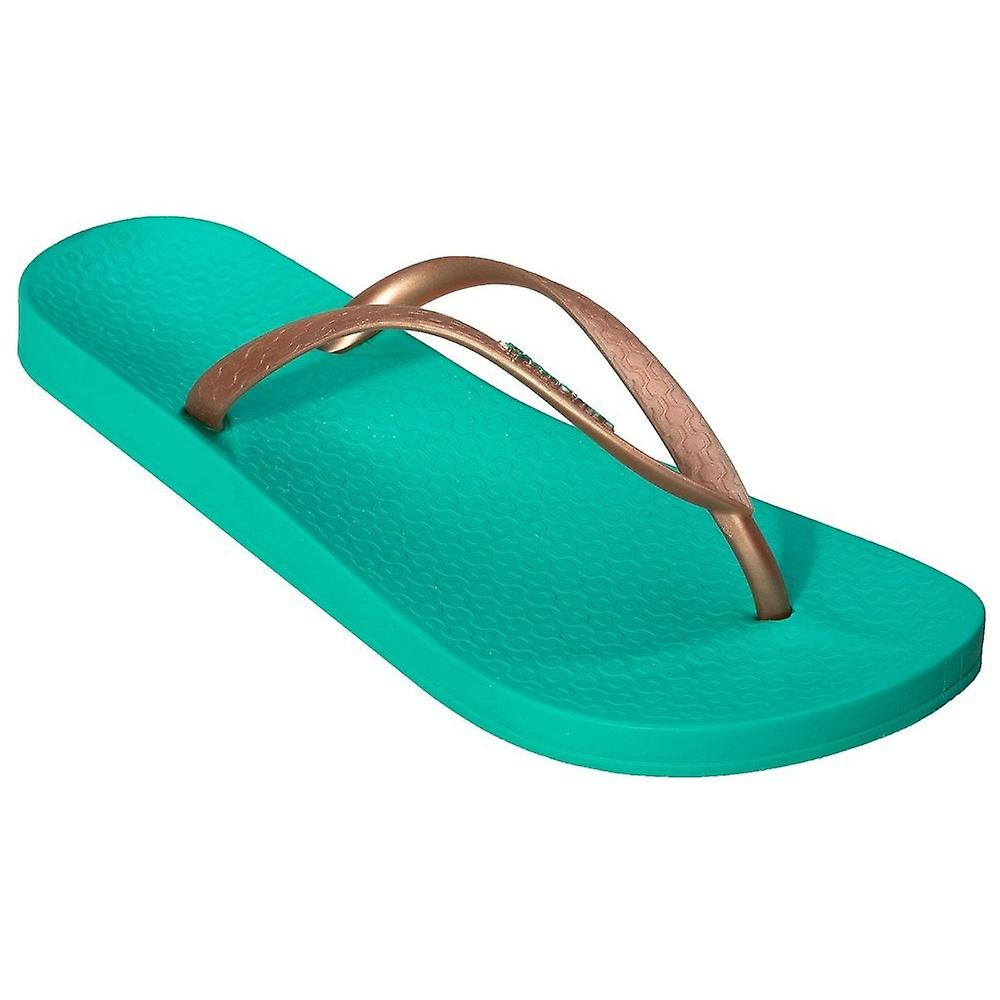 Ipanema Anatomica Tan Fem 8103024324 universal summer women shoes nQ5Vg