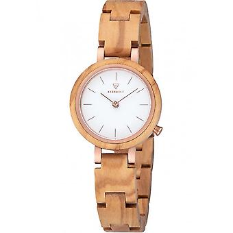 Notchwood Women's Watch 4251240409375