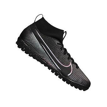 Nike JR Superfly 7 Academy TF AT8143010 futball egész évben gyerekek cipő