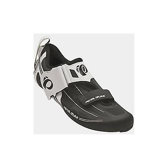Pearl Izumi Men's Tri Fly Elite V6 Shoe