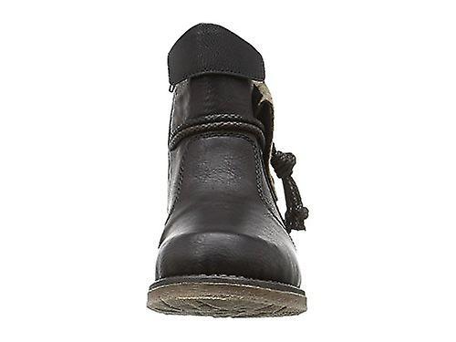 Rieker Fee 93 Women's Boot