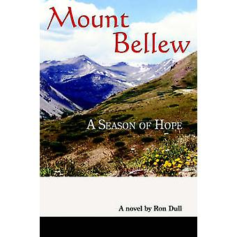 Mount Bellew A Season of Hope by Dull & Ron