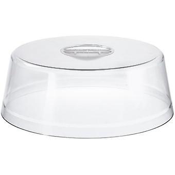 Orthex Kuchenbecher 28 cm ohne Waschmaschine