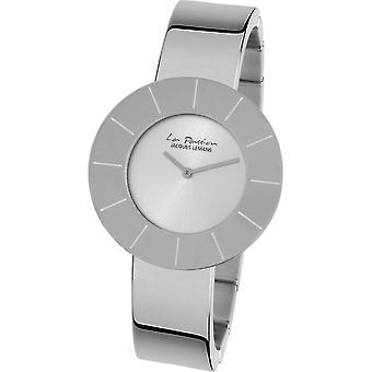 جاك ليمانس -- ساعة اليد -- السيدات -- لا العاطفة -- -- LP - 128A