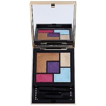 Yves Saint Laurent Couture Palette Eyeshadow 11 Ballets Russes 5 gr