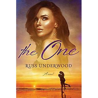 the One by Underwood & Russ