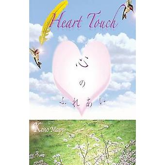 Heart Touch by Mapp & Keno