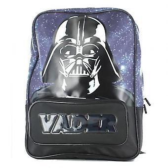 Star Wars rugzak Darth Vader