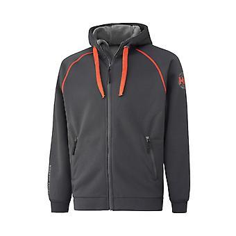 Helly hansen chelsea hoodie 79147