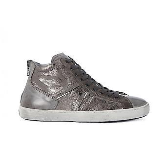 נירו ג'יארדיני ברנדון קולורדו 616215104 אוניברסלי כל השנה נעלי נשים